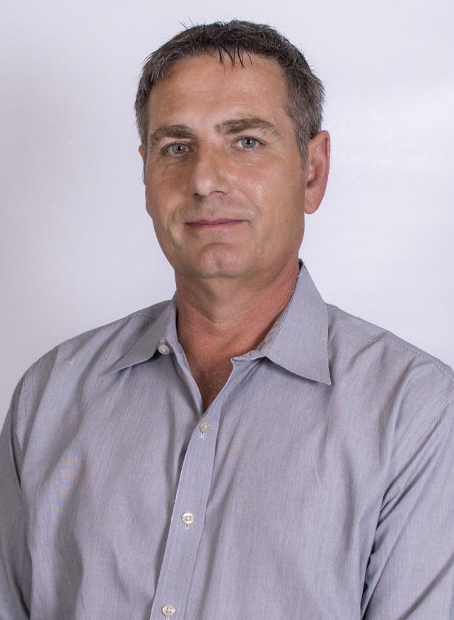 Bruce Jones SEO Consultant