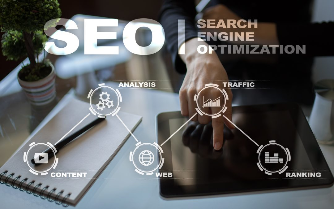 Does My Company Really Need To Invest In SEO?