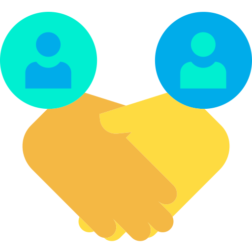 connect with customers, get more online reviews