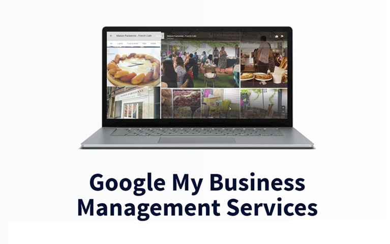 Google My Business Management Services: Where you need to Focus your SEO Strategy