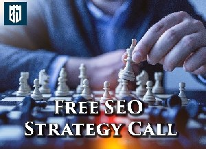 free seo meeting