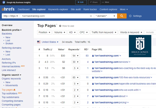 ahrefs-best-pages-search-engine-optimization