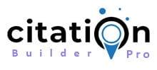 Citation Builder Pro GMB